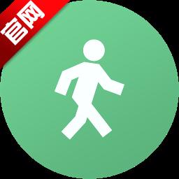 魅族计步器appv2.6.6 安卓版