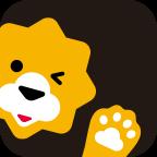 苏宁云台助手app
