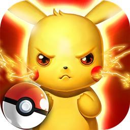 去吧皮卡丘app�O果版6.0.0iphone版