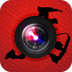 美颜拜年相机app