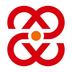 兴联视界app