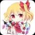 绅士淑女app