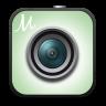 mega photo app
