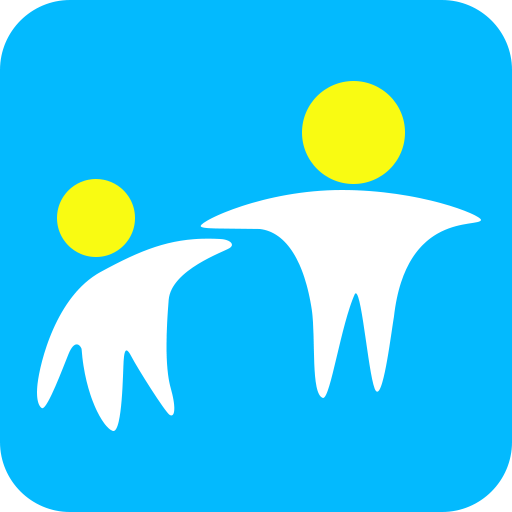 中国式家长助手app
