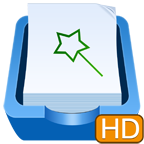 文件大师HD电视版
