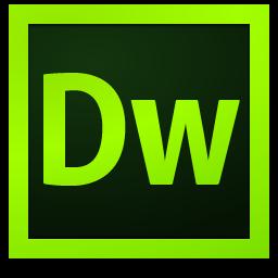 dreamweaver cs6 绿色版