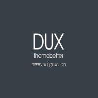 DUX大前端Wordpress799元模板主题免费版V5.1最新版