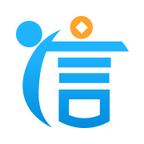 安信花appV4.4.0 安卓版