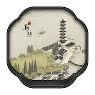 乌镇旅游攻略v1.1.1