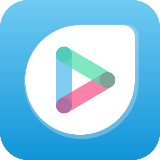 微分短视频v1.0.3