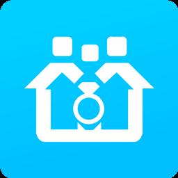 珠宝社区app