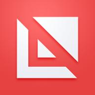 龙文钢材网app