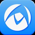 安盈理财师app安卓版v3.3
