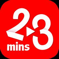 两三分钟app3.5.150官方最新版