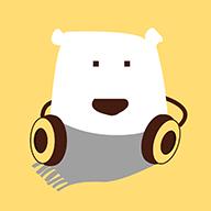 我要写歌appv2.4.1