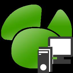 mysql数据库管理工具(navicat for mysql)v11.2.6 中文版