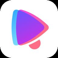 叮当视频闹钟app1.8.39