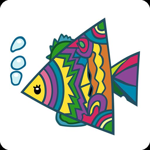 纳米盒 7.9.0 最新免费版