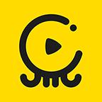 章鱼直播官方最新版3.2.1