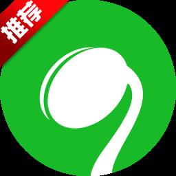 苏宁豆芽客户端v5.39.1.0 官方版