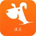 渥尼通讯app