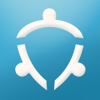 生命安全教育平台app