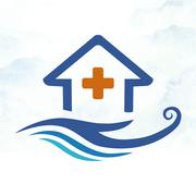 健康溧水app