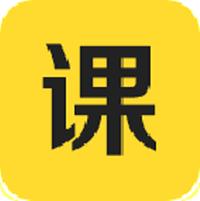 课点点(学习软件)v2.0.0安卓版