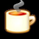 JD-GUI(Java反编译工具)
