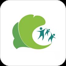 健康临安(预约挂号app)