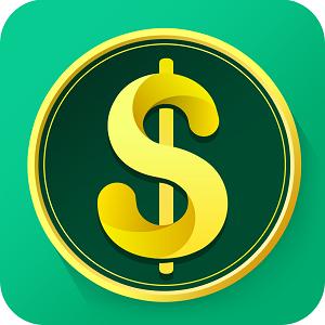 美元宝理财app