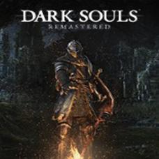黑暗之魂重制版自虐补丁最新版