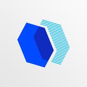 量子灯app1.1.33p22安卓版