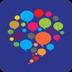 HelloTalk手机版4.4.0