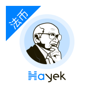 哈耶克OTC交易平台1.0.0官方版