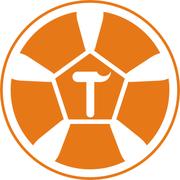 T锤子app