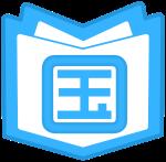 国语通app