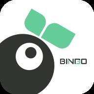 BinGo短视频