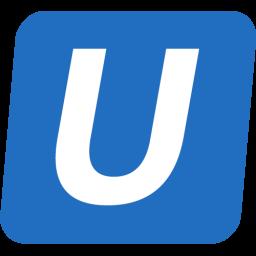 U大师v4.7.37.56 最新版