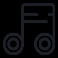 全网付费音乐app