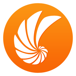 同步助手64位v3.5.0.0 官方最新版