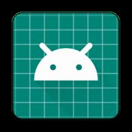 青骄第二课堂手机版app