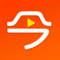 今日影视(全面聚合电影)V9.99安卓版