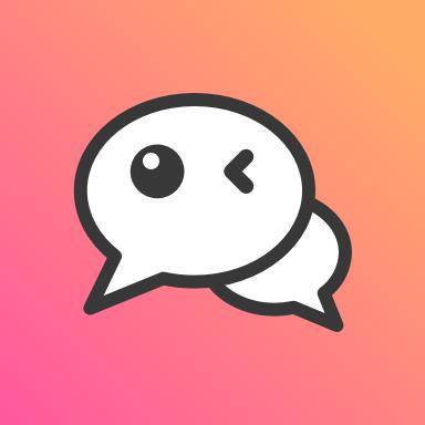 情陌陌社交约会app