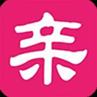 亲淘手机端app4.6官方安卓版