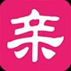亲淘手机端app