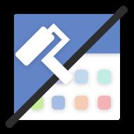Interface IconPack