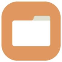 文件管理器X2018