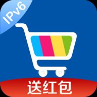 MM应用商场安卓版v7.4.7 官方版