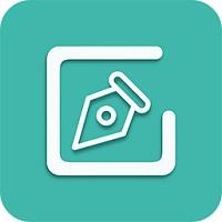 写小说书城阅读软件v3.4.5安卓版